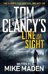 Line of sight | Mike Maden |