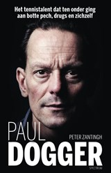 Paul Dogger | Peter Zantingh |