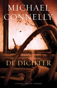 De dichter | Michael Connelly |