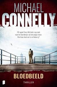 Bloedbeeld   Michael Connelly  