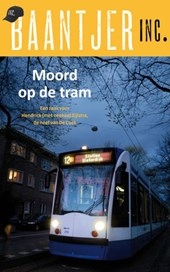 Moord op de tram
