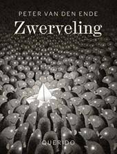 Zwerveling