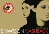 Flashback | Sj Watson |