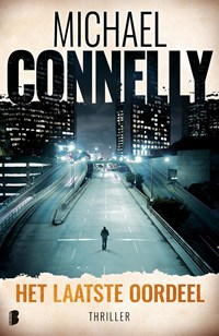 Het laatste oordeel | M Connelly |