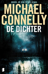 De dichter | M Connelly |