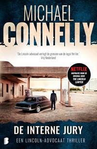 De interne jury | M Connelly |
