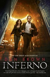 Inferno | Dan Brown | 9789021018881