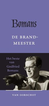 De brandmeester | Godfried Bomans |