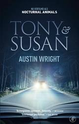 Tony & Susan | Austin Wright | 9789029574419