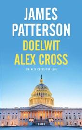 Doelwit Alex Cross