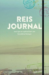 Reisjournal