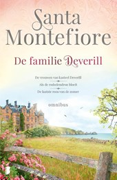 De familie Deverill