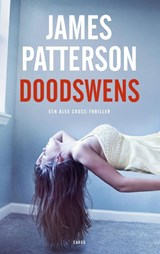 Doodswens | James Patterson | 9789023493440