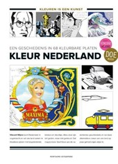 Kleur Nederland