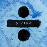 Divide (Deluxe-Version) | Ed Sheeran | 0190295859022