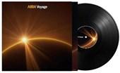 Voyage LP