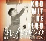 Koo Wit De Floo | Herman Finkers | 5051083090049