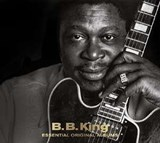 Essential  3-cd set | B.B. King | 8436563180392