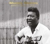 Essential 3cd-set | Muddy Waters | 8436563180408