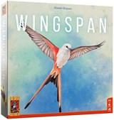 Wingspan | Spel | 8719214426132