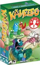 Kameleo | Spel | 8719327013076