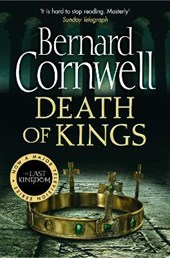 Last kingdom (06): death of kings