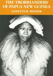 The Trobrianders of Papua New Guinea