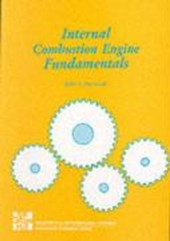 INTERNAL COMBUSTION ENGINE FUN (Int'l Ed)