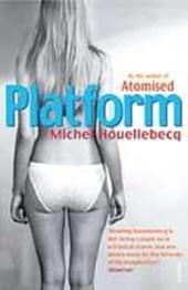 Michel Houellebecq - Platform