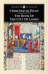 The Book of the City of Ladies