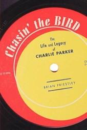 Chasin' The Bird