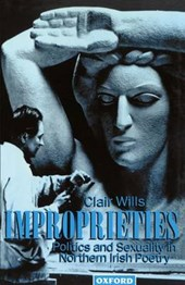 Improprieties