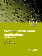 Protein Purification Applications