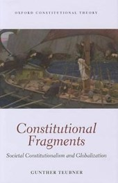 Constitutional Fragments