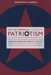 The Lost Promise of Patriotism