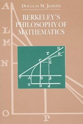 Berkeley's Philosophy of Mathematics (Paper)