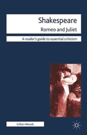 Shakespeare: Romeo and Juliet