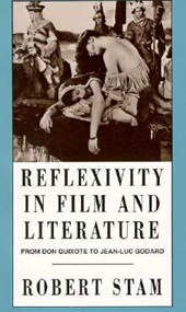Reflexivity in Film and Culture