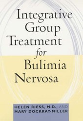 Integrative Group Treatment for Bulimia Nervosa