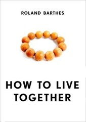 How to Live Together