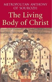Living Body of Christ