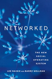 Networked - The New Social Operating System
