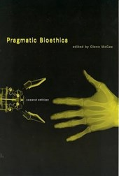 Pragmatic Bioethics