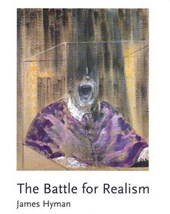 The Battle for Realism
