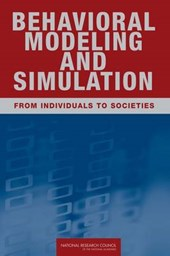 Behavioral Modeling and Simulation