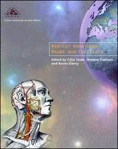 Medical Knowledge 2/E
