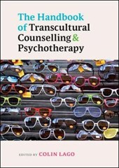 Handbook of Transcultural Counselling and Psychotherapy