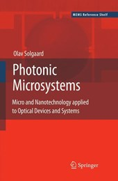 Photonic Microsystems