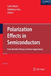 Polarization Effects in Semiconductors