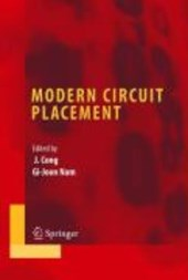 Modern Circuit Placement